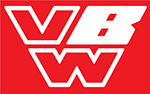 Vogelsberger Basalt-Werk Hanau