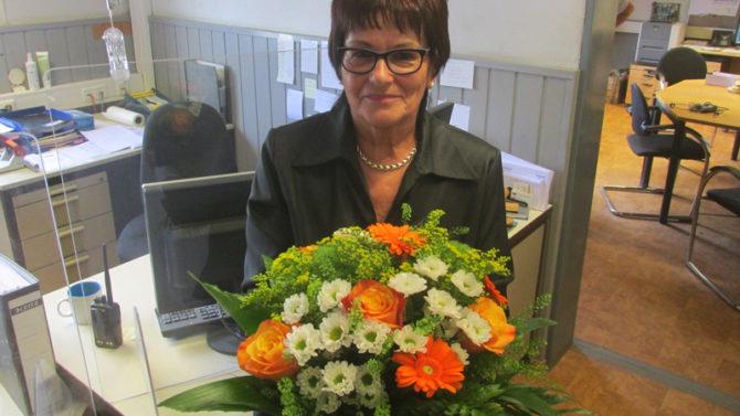 Frau_Wagner