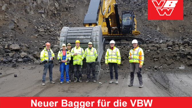 Blog_VBW_neuer_Bagger