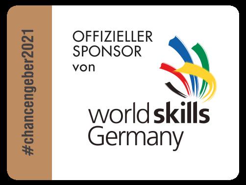 Sponsor-siegel-2021-quer-wsg-bronze-web