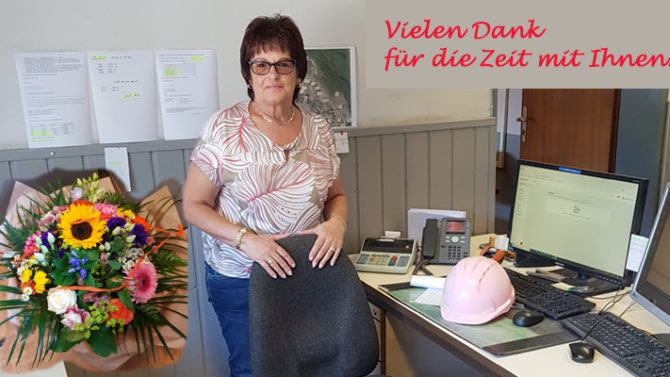 Abschied-Frau-Wagner